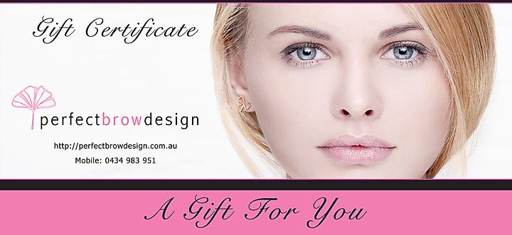PBD_giftCertificateFRONTweb