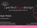 pbd_design1web