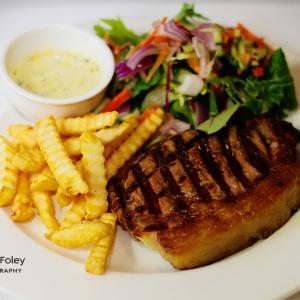 food_7