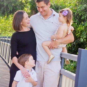 families_37
