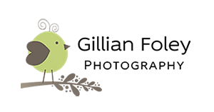Gillian Foley Photography