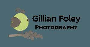 Gillian Foley Photography